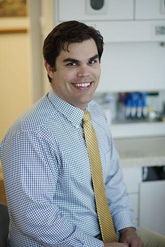 Dr Matthew L Seda | Dover Dental Arts - Dentists in Dover