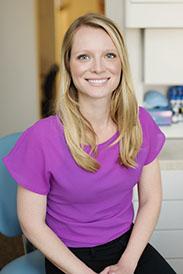 Welcome | Dover Dental Arts - Dentists in Dover Delaware